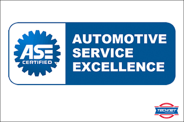 Technet Nationwide Warranty at Steve's Auto Service